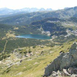 Das Paradies liegt in Bulgarien