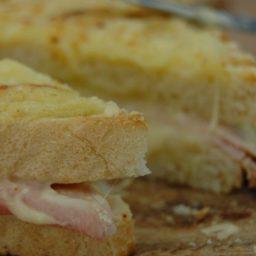 """""""So oder So"""" – Brot-Kultur-Brot"""