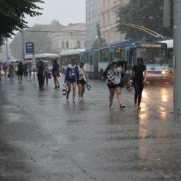 Riga Teil 2: Bevor Eindrücke zum Alltag werden
