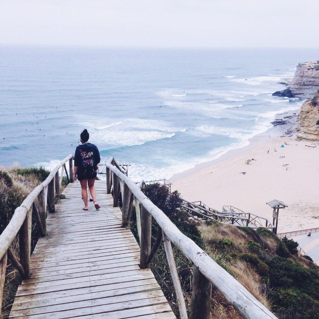 reisespeisen_portugal_maxweber