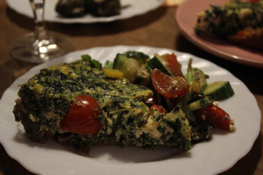 reisespeisen_quiche_vegetarisch