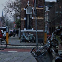 Zwischen Fahrrädern und warmen Waffeln – Welkom in Venlo