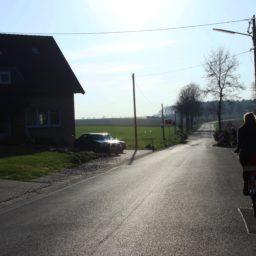 Mit dem Rad durchs grüne Schwalmtal – Frühling, willkommen!