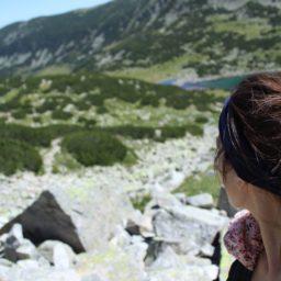Wandern im Rila-Gebirge: Musala, der höchste Gipfel des Balkans!