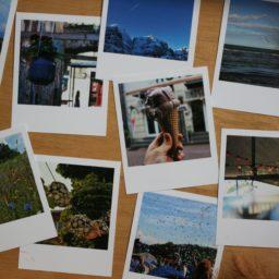 Reisen und Rezepte 2018 – Jahresrückblick und kleiner Aufruf zum Nachdenken